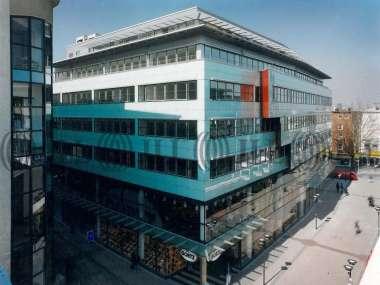 Büroimmobilie miete Essen foto D0849 1