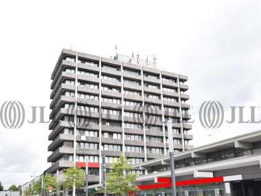 Büroimmobilie miete Gelsenkirchen foto D0934 1