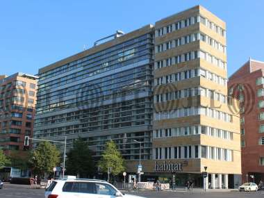 Büroimmobilie miete Berlin foto B0482 1