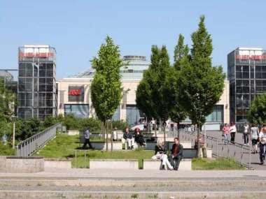 Büroimmobilie miete Leipzig foto D1463 1
