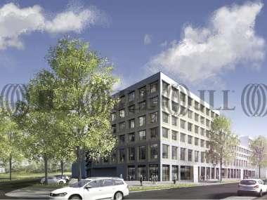 Büroimmobilie miete München foto M1205 1