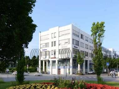 Büroimmobilie miete Germering foto M0483 1