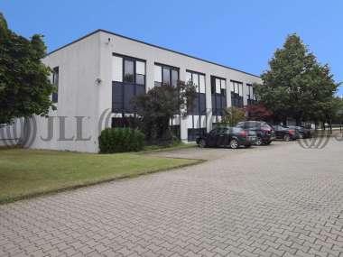 Hallen miete Duisburg foto D1989 1