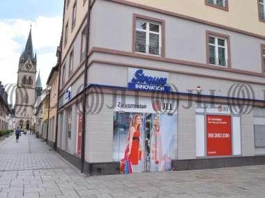 Einzelhandel miete Bad Homburg foto E0054 1