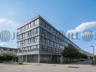 Büroimmobilie miete München foto M0827 1