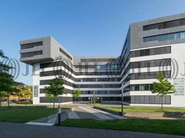 Büroimmobilie miete Düsseldorf foto D1420 1