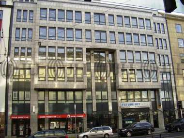 Büroimmobilie miete Düsseldorf foto D0022 1