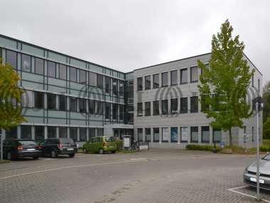 Büroimmobilie miete Ratingen foto D1158 1