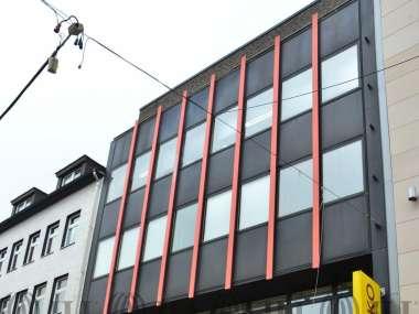 Büroimmobilie miete Gelsenkirchen foto D0910 1
