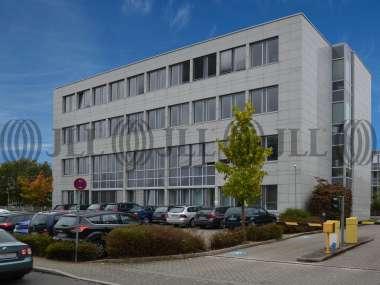 Büroimmobilie miete Ratingen foto D1993 1
