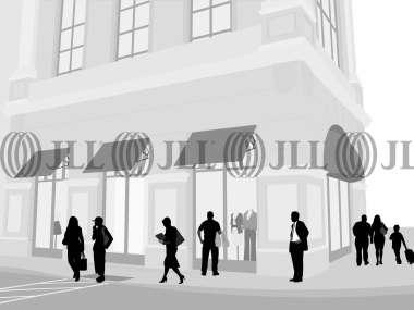 Einzelhandel miete Salzgitter foto E0360 1