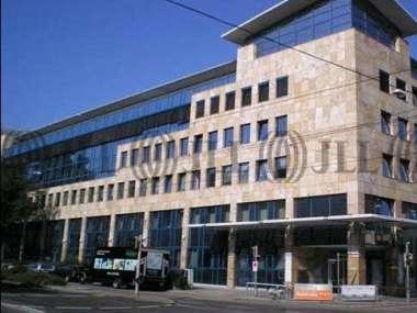 Büroimmobilie miete Stuttgart foto S0018 1