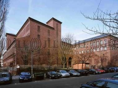 Büroimmobilie miete Berlin foto B0573 1