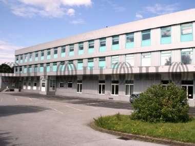 Hallen miete Bochum foto D0684 1
