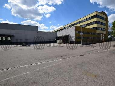Hallen miete Augsburg foto M1258 1