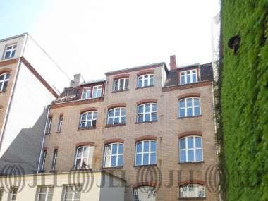 Büroimmobilie miete Nürnberg foto M1039 1