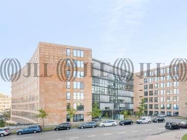Büroimmobilie miete Stuttgart foto S0471 1