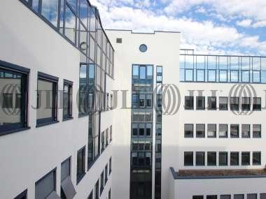 Büroimmobilie miete Langen (Hessen) foto F1840 1