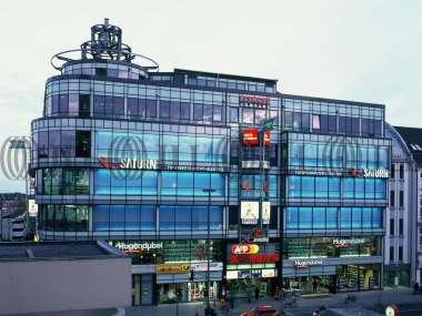 Büroimmobilie miete Berlin foto B0840 1