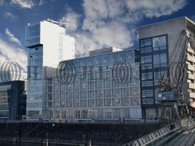 Büroimmobilie miete Düsseldorf foto D0440 1