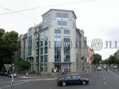 Büroimmobilie miete Berlin foto B0877 1