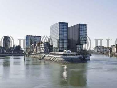 Büroimmobilie miete Düsseldorf foto D0436 1