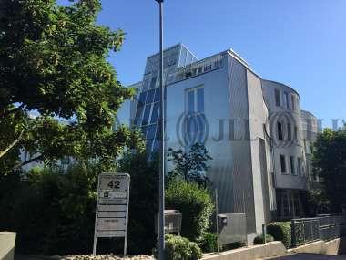 Büroimmobilie miete Leinfelden-Echterdingen foto S0197 1