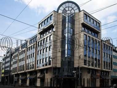 Büroimmobilie miete Düsseldorf foto D0583 1