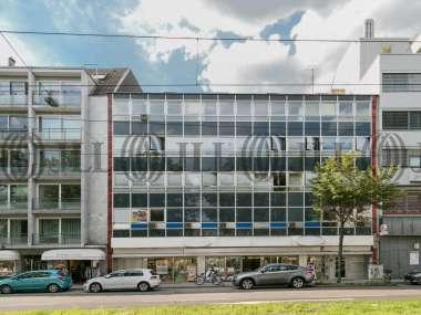 Büroimmobilie miete Düsseldorf foto D1614 1