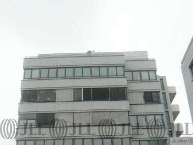 Büroimmobilie miete Düsseldorf foto D0865 1