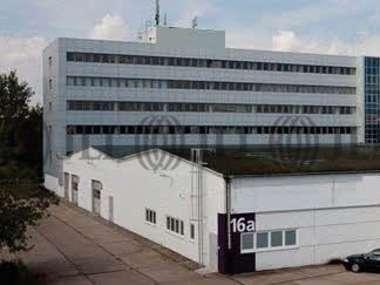 Hallen miete Magdeburg foto B1175 1