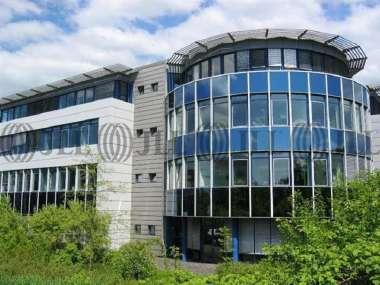 Büroimmobilie miete Langenfeld foto D1156 1