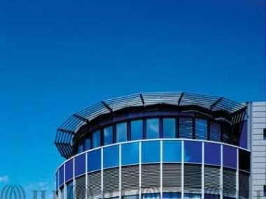 Büroimmobilie miete Langenfeld foto D1155 1