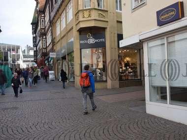 Einzelhandel miete Fulda foto E0163 1