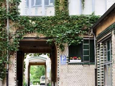 Büroimmobilie miete Berlin foto B1178 1