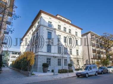 Büroimmobilie miete München foto M0791 1