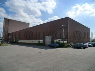 Hallen miete Pfungstadt foto F0104 1
