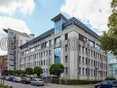 Büroimmobilie miete Düsseldorf foto D1692 1
