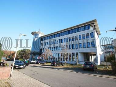 Büroimmobilie miete Weiterstadt foto F0457 1
