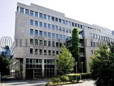 Büroimmobilie miete Düsseldorf foto D0825 1