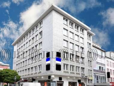 Büroimmobilie miete Essen foto D1942 1