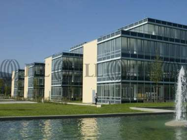 Büroimmobilie miete Hallbergmoos foto M0486 1