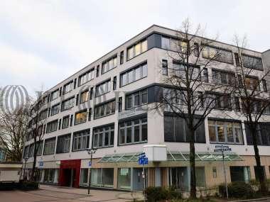 Büroimmobilie miete Essen foto D1763 1