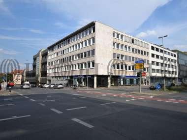 Büroimmobilie miete Nürnberg foto M1328 1