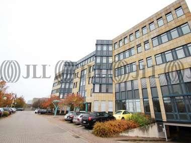 Büroimmobilie miete Langen (Hessen) foto F0005 1