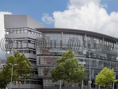 Büroimmobilie miete Düsseldorf foto D0175 1