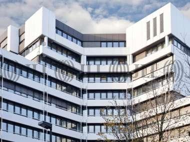 Büroimmobilie miete Düsseldorf foto D0087 1