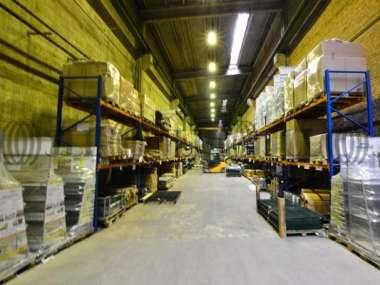 Hallen miete Leverkusen foto K1223 1