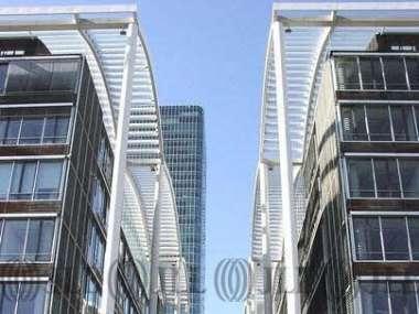 Büroimmobilie miete München foto M0332 1