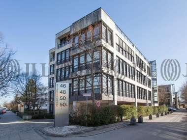 Büroimmobilie miete München foto M0002 1